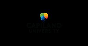 Capilano_edit