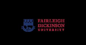 Fairleigh_logo_edit