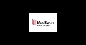 MacEwan_edit-01