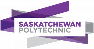 Saskatchewan_Polytechnic_RLS