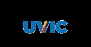 UniVic_edit-01