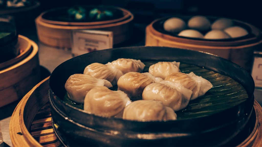 This image has an empty alt attribute; its file name is dumpling-1-1024x576.jpg