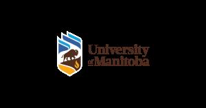 universityofmanitoba_edit-01