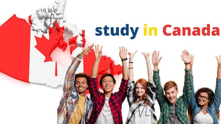 Canada Adds 7 New Countries to the Student Direct Stream