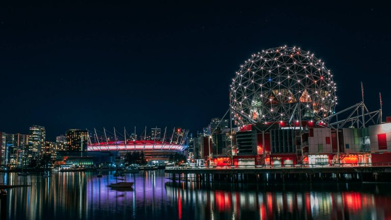 Vancouver Slang Words You Need to Know
